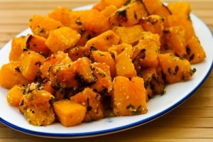 roasted-butternut-squash-with-lemon-639360l1
